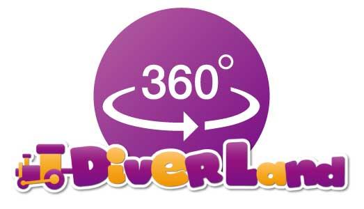 entrada-360
