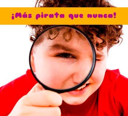 Busqueda1p