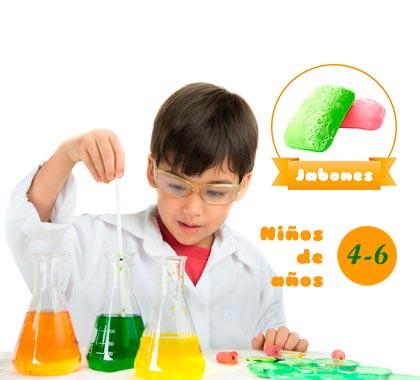 Cientifico-Jabones1