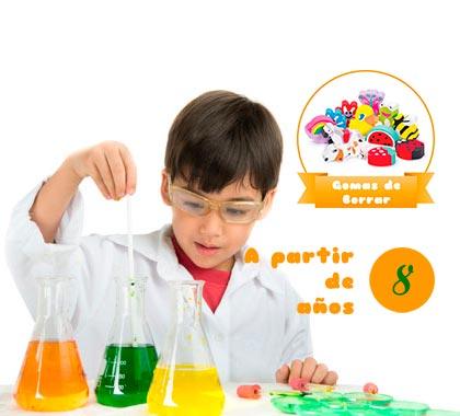 Cientifico-gomas2