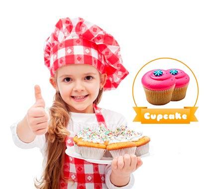 chef-cupcake
